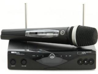 Вокальные радиосистемы  AKG WMS 450 VOCALSET D5 BD8/EU/US/UK 50 MW c доставкой по России