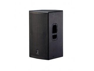 Активные акустические системы  DAS Audio Action 15A c доставкой по России