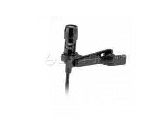 Петличные микрофоны SZ-AUDIO HC-4016 Sennheiser Jack c доставкой по России