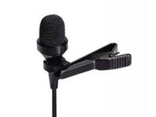 Петличные микрофоны SZ-AUDIO HC-4017 c доставкой по России