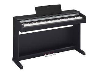Цифровые пианино, рояли  Yamaha YDP-143R c доставкой по России
