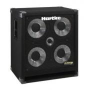Hartke HCX45