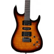 Godin FREEWAY SA Lightburst HG