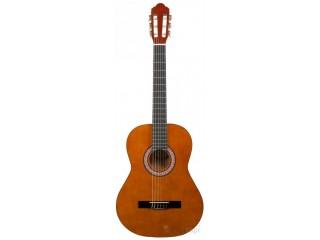Классические гитары ROCKDALE C-6 c доставкой по России