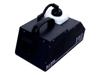 Машины спецэффектов  SINTEZ JL600 Hazer c доставкой по России