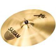 Sabian 20 Medium Ride XS20