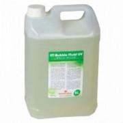 Universal-fluid жидкость Standard Bubble 5L