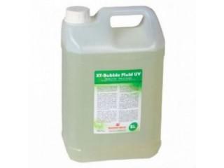 Жидкости для снец. эффектов Universal-fluid жидкость Standard Bubble 5L c доставкой по России