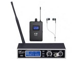 Персонального мониторинга радиосистемы  ICM IN-101 c доставкой по России