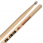 VIC_FIRTH 5BSB