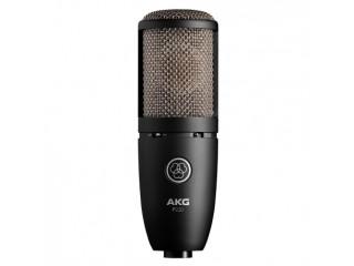 Студийные микрофоны  AKG P220 c доставкой по России