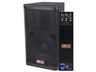 Активные акустические системы  BLG RXA 12P951P c доставкой по России