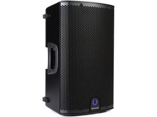 Активные акустические системы  Turbosound iQ10 c доставкой по России
