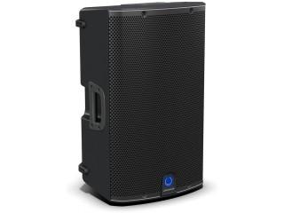 Активные акустические системы  Turbosound iQ12 c доставкой по России