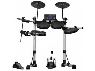 Электро-ударные установки  Acorn Triple-D5 Drum Kit c доставкой по России