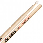 VIC_FIRTH X5BN