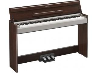 Цифровые пианино, рояли  Yamaha YDP-S31 c доставкой по России