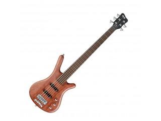 Бас-гитары  Warwick Corvette Standard 5 c доставкой по России