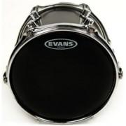 Evans TT16HBG Hydraulic Black