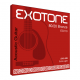 EXOTONE EG110 80/20 Bronze .010-.049 Extra Light