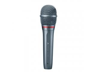 Вокальные микрофоны  AUDIO-TECHNICA AE4100 c доставкой по России