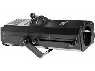 Прожектора и колорченджеры  Involight LED FS75 c доставкой по России