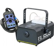 JB Systems FX-1000