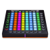 DJ MIDI - контроллеры  NOVATION LAUNCHPAD PRO c доставкой по России