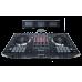 DJ - контроллеры  NUMARK NS7 III c доставкой по России