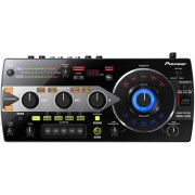 PIONEER RMX-1000 DJ