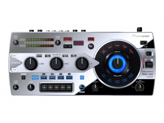 DJ - процессоры эффектов  PIONEER RMX-1000-M DJ c доставкой по России