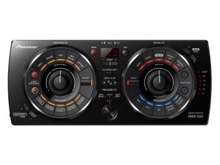 DJ - процессоры эффектов  PIONEER RMX-500 DJ c доставкой по России