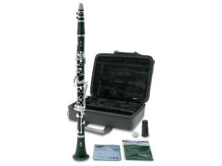 Кларнеты  Yamaha YCL-255 c доставкой по России