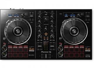 DJ - контроллеры  PIONEER DDJ-RB c доставкой по России