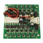 Antari Z-1000 II-PCB(Main)  плата управления для Z-1000 II