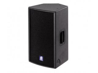 Активные акустические системы  dB Technologies ARENA 12 c доставкой по России