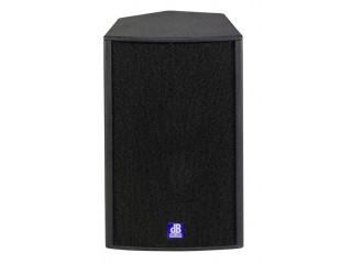 Активные акустические системы  dB Technologies ARENA 15 c доставкой по России