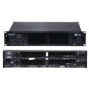 DB_TECHNOLOGIES HPA1000