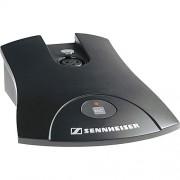 Sennheiser MZTX 31