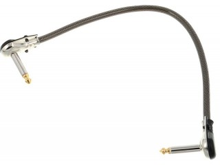 Шнуры джек-джек Sommer Cable Spirit XS Highflex 0,3 c доставкой по России