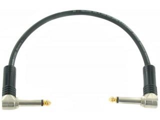 Шнуры джек-джек Sommer Cable Tricone MKII TR9M 0.3 BK c доставкой по России