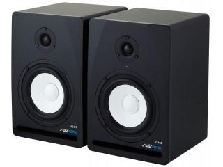 Студийные мониторы  Swissonic ASM5 c доставкой по России