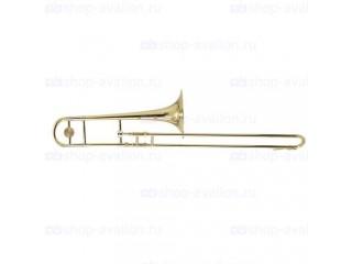 Тромбоны Pierre Cesar M4102 Conductor  c доставкой по России