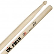 VIC_FIRTH SVP Vinnie Paul (PANTERA)