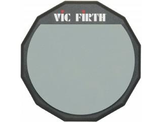 Аксессуары  Vic Firth PAD6 c доставкой по России