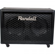 RANDALL RD212-DE