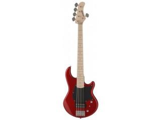 Бас-гитары  Fernandes A5X(08)CAR c доставкой по России