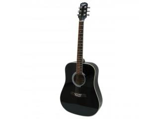 Акустические гитары VISION ACOUSTIC 10BC c доставкой по России