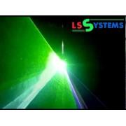 LS Systems Alpha GBC
