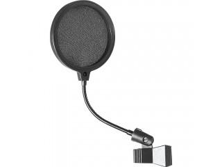 Аксессуары для микрофонов  INVOTONE MPF100 c доставкой по России